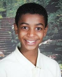 boy killed in hit run horror ny daily news
