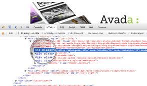 avada theme portfolio order improve avada seo patchesoft