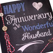 Happy Wedding Marriage Anniversary Pictures Greeting Cards For Husband 128 Best Shubhamangal Images On Pinterest Birthday Wishes Cards