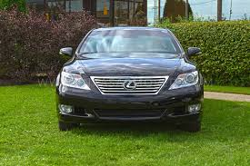 lexus sedan sale armored lexus ls 460l for sale inkas armored vehicles