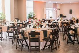 weddings in the botanical garden events and hospitality