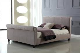beds nottingham mattresses bed frames and divan 1 bed store