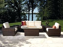 best fire pit table best fire pit chairs outdoor dining sets with fire pit fire pit