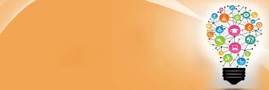 web design company in hubli seo belgaum website development