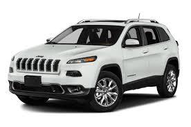jeep trailhawk 2017 2017 jeep cherokee latitude special