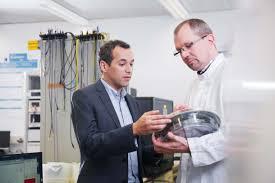 Electrical Testing Engineer Resume Test Engineer Infineon Technologies