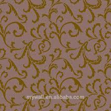 wallpaper design batu bata korean wallpaper korean wallpaper suppliers and manufacturers at
