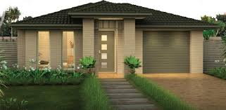 Single Story House Design Best Single Storey House Design House Interior