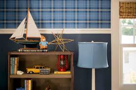 trending plaid u2013 interiors for families