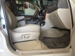 lexus gx470 for sale ohio for sale mint lx 470 only76k miles ih8mud forum