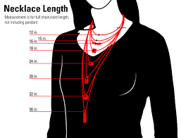necklace with pendant length images About pendant necklaces jpg