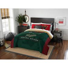 minnesota wild home u0026 office buy wild furniture bedding sets