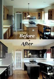respray kitchen cabinets 209 best kitchen refurbishment images on pinterest refurbishment