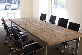 Oak Boardroom Table Cool Wood Conference Table Ascend Conference Tables U2013 Valeria