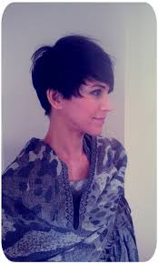 138 best short hair cuts images on pinterest hairstyles short