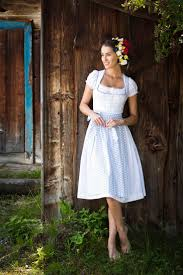 brautkleid mã nchen 729 best dirndl dressing images on oktoberfest blue