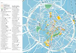 Europe Google Maps by Map Of Belgium Brussels Tourist Map Brussels Metro Map Brussels