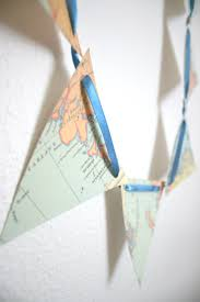 Paper Maps 147 Best Going Away Images On Pinterest Farewell Parties