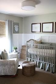 cheap gender neutral nursery ideas some gender neutral nursery