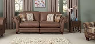 Scs Sofas Leather Sofa Scs Sofa Carpet Specialist Living Room Ideas Pinterest