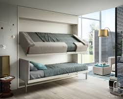 kali duo resource furniture twin wall bed system