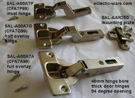 3 8 overlay partial wrap cabinet hinges 3 8 overlay partial wrap cabinet hinges spark vg info