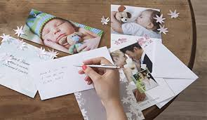 personalised photo cards greeting cards for all occasions photobox