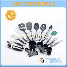 Kitchen Cooking Utensils Names by Tools And Equipment Names Tools And Equipment Names Suppliers And