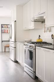 kitchen furniture list kondo s list for tidying up the kitchen popsugar food
