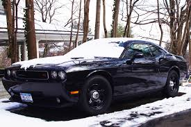 dodge challenger srt8 black rims 2010 dodge challenger r t with wheels cars today