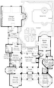 2 Story Apartment Floor Plans 21 Best Floor Plans I Love Images On Pinterest Architecture