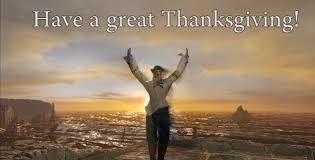 thanksgiving friendship thanksgiving souls dark souls ii git gud edition youtube
