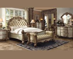 Italian Furniture Bedroom by White Bedroom Set Full Clic Furniture Italy Amazing Rustic Home
