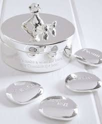 baby silver gifts 8 best gift idead images on vera wang christening