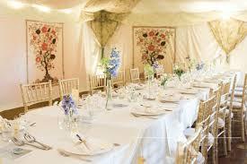 50 birthday party ideas 50th birthday party ideas for men women arabian tent company