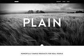 webseiten design beliebte webdesign trends die du unbedingt im auge behalten