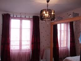 lustres pour chambre lustres pour chambre nordic rtro loft irrgulire triangle de fer