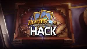 hearthstone apk how to hack hearthstone unlimited hearthstone unlimited 2017