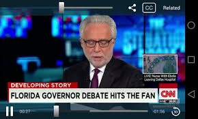cnn breaking us u0026 world news for android free download and