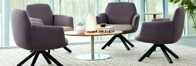 dining room furniture collection picture of furniture hobo sofa collection lounge seating dining