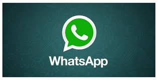 whats an apk how to and install the whatsapp messenger beta