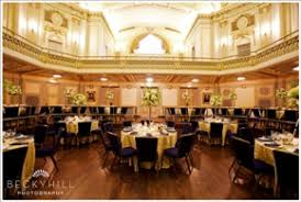 Wedding Venues Chicago 175 Metropolitan Chicago Wedding Venues Your Ultimate U201cwalk