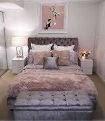 et decoration chambre décoration chambre adulte romantique 28 idées inspirantes etre