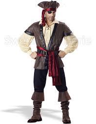 Dress Zorro Costume Halloween Cosplay Guides Free Shipping Buy Men Pirate Costume Halloween Pirate