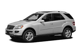 lexus suv for sale nc used cars for sale at aaa auto buying service in charlotte nc