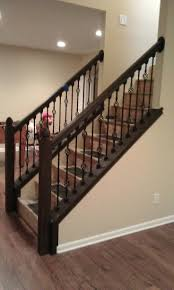 home depot interior stair railings interior stair railing greenlodge info