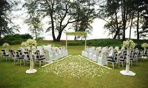 wedding rental wedding rental website