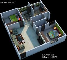 3 bhk home design 100 home design 3d 3 bhk may 2011 kerala home design and