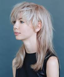 hair layering ideas new layered haircut pictures