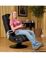 X Rocker Wireless Gaming Chair Amazing Holiday Gift Deals X Rocker Gaming Chairs